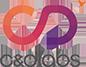 cdlabs logo