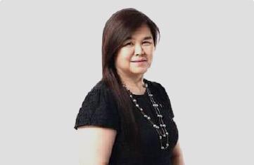 Paulline Tan