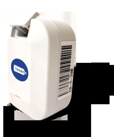 tagbox-360-sensors